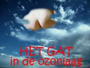 gat-in-ozonlaag