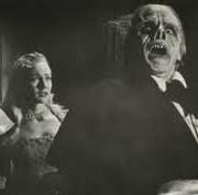 Herman Wijffels mag nog één keer schitteren als spook van de opera