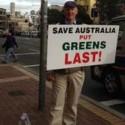 save_australia