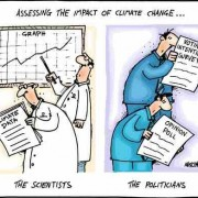 science-v-politics-cartoon