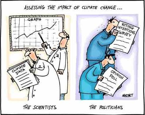 science-v-politics-cartoon