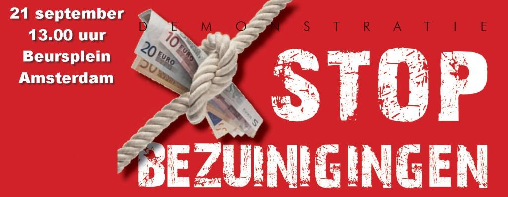 stop_bezuinigingen