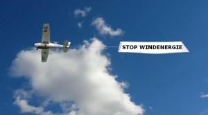 Wij hebben ook een campagne in de lucht, één die Nederland tientallen miljarden euro's kan besparen