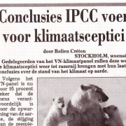telegraaf_ipcc_header