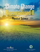 Surf naar climatechangereconsidered.org en download het NIPCC rapport