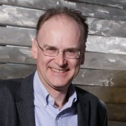 Matt-Ridley-author-of-The-007