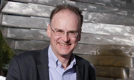Matt-Ridley-author-of-The-007