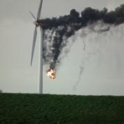 brand_windmolen