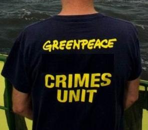 greenpeace-crimes-crop