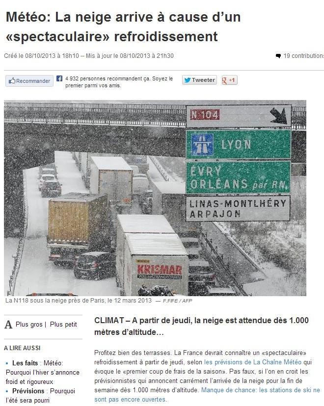 neige_arrive