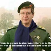 piet_moerland_minister_info