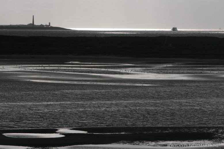 Kaap Goed naar de Kloten Den Helder