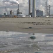 Goedkope kolen en schalierevolutie verdringen offshore wind