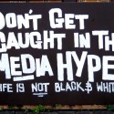 feb media hype