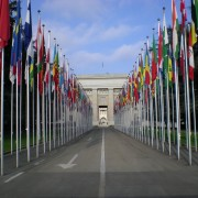 palais des nations geneve 2007