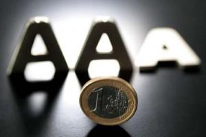 foto epa: Dag met AAA , op naar een B-status
