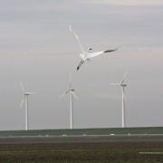 Duurzame energie: over 15 jaar afgeschreven