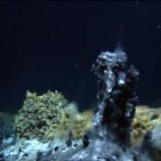 In de diepzee ligt de energie voor het oprapen, en nieuwe ideeen daarover: Fotocredit Marum