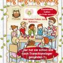 Voorleesboek op 'Dag van de Duurzaamheid'