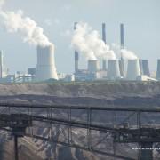 Wat gaat Europa verstoken zonder Russisch gas: toch maar meer bruinkool? (ligniet)