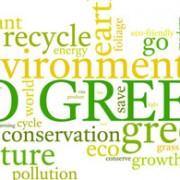 groen-duurzaam