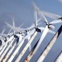 Oneindig beschikbare energie, ook als er geen vraag is