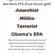 Politico_EPA_Facts_Ad_Final-468x632