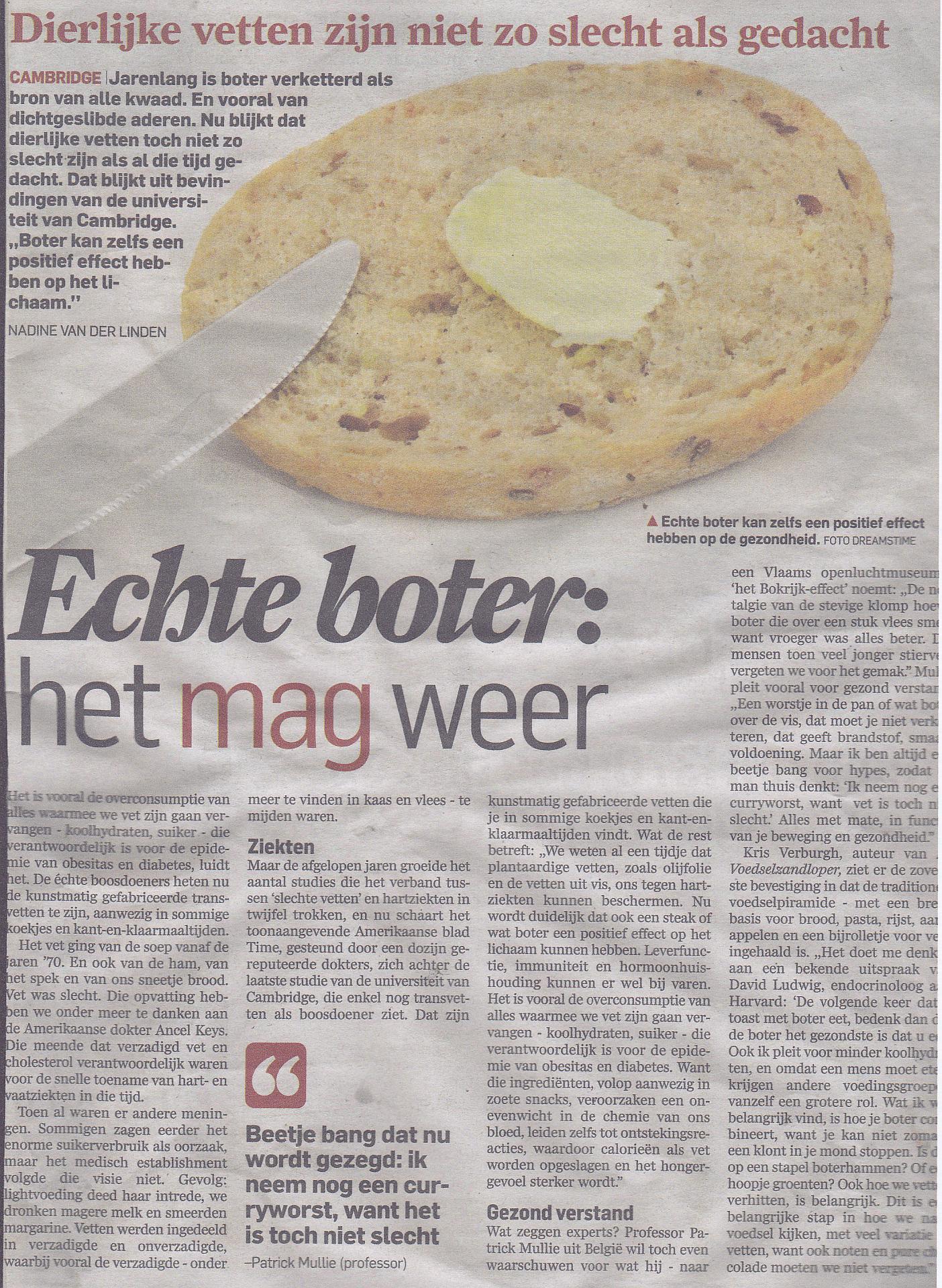 boter_ad