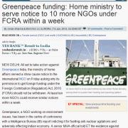 greenpeace_india