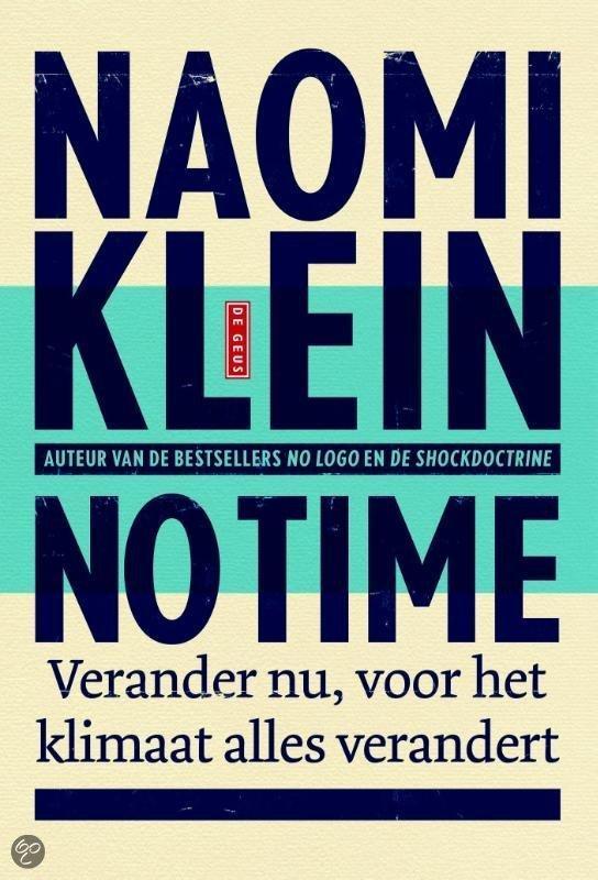 naomiklein-boek