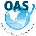 oas_logo_128x128_xpar_bkg