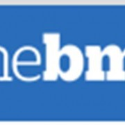 BMJ -pic