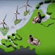 Door ETS verplaatst de CO2 verrijking zich naar het Oostblok