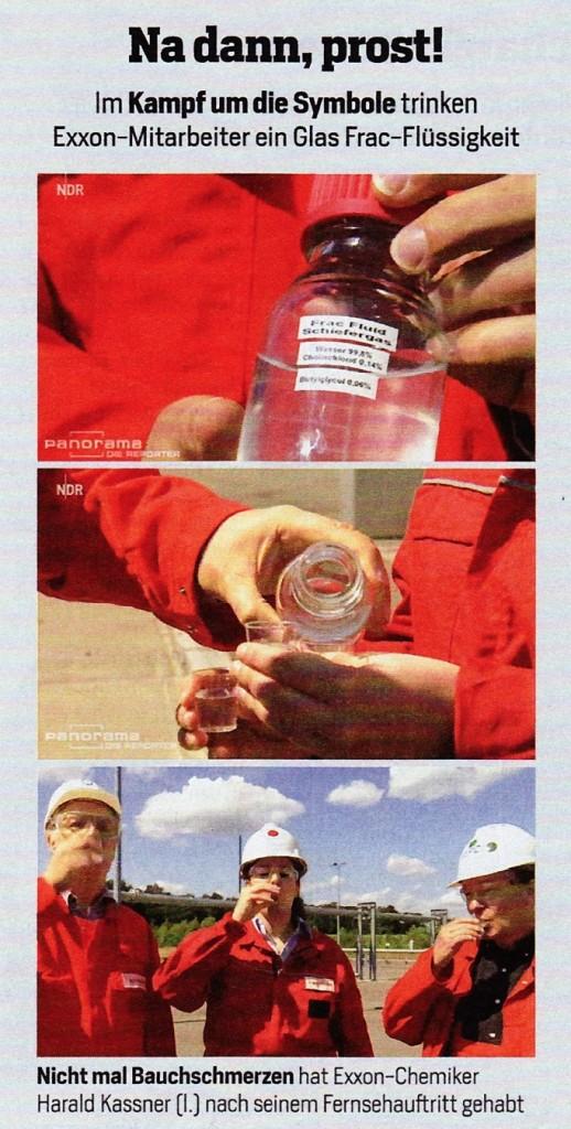 fracking-drinken3