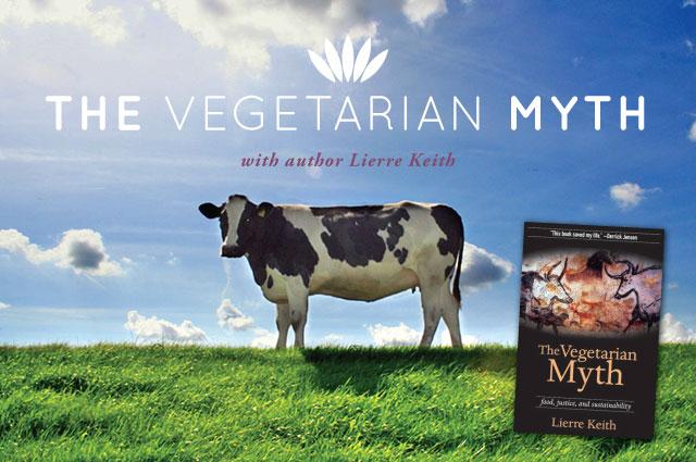 liveto110_wendymyers_vegetarianmyth1