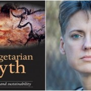 vegetarianmythCOVER