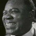 16c-Louis_Satchmo_Armstrong