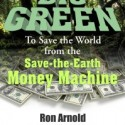 Cracking-Big-Green-Cover-Arnold-199x300