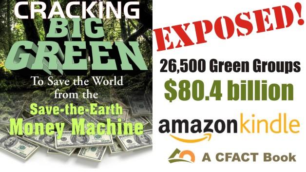Cracking-Big-Green-Org-y-628x353