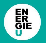 EnergieU