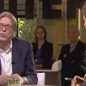 Verhofstadt 1