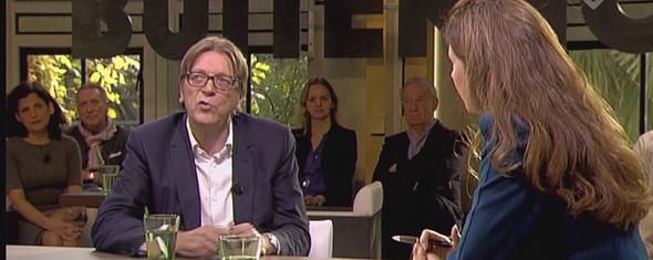 Verhofstadt 1 cr 590