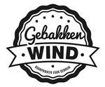 gebakken wind cr 150