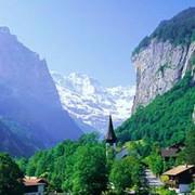 Alpen 590