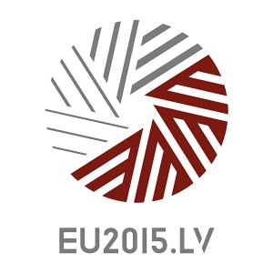 Letland2015