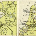 North_Holland_1st-10th_Century