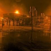 Ons aardgasverbruik al kwart eeuw niet gestegen dankzij sterke isolatie woningen, met resultaat VOOR Geurt zijn index begon....