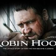 robin-hood-2010