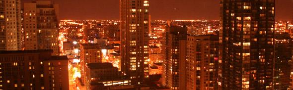 Chicago cr590
