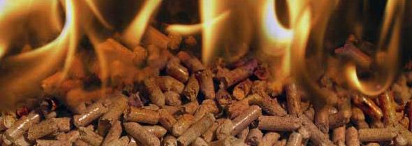 Pellets_ burning cr 590